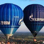 """Trgovinski uslovi za """"Gasprom"""" u Istočnoj Evropi"""