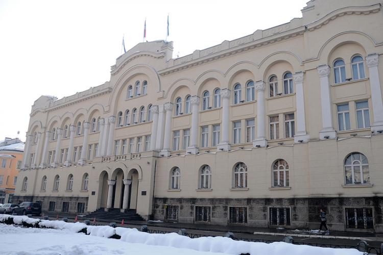 Banjaluka nemarom izgubila 1,6 miliona KM