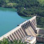 Na sjednici vlada Srpske i Srbije o zajedničkim hidroelektranama