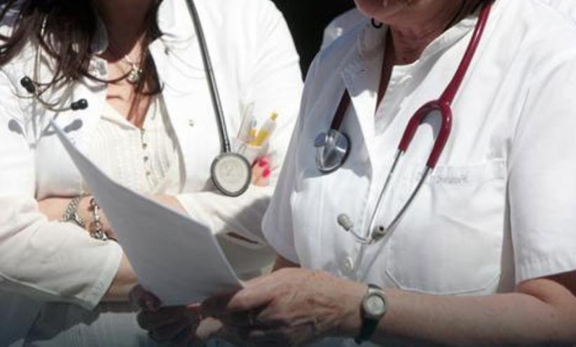 Troškovi u zdravstvu povećani za čak 280 miliona KM