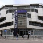 NLB banka Banjaluka ostvarila rekordnu dobit od 45 miliona KM