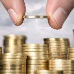 Razvojne banke sistemski rizik