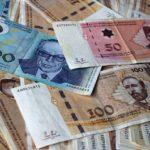 Odluka o povećanju zarada od 1. avgusta podigla statistički prosjek plata u Srpskoj