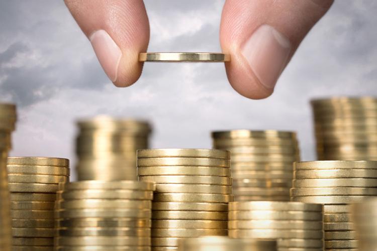 Švajcarske i njemačke banke uvode naknadu na velike depozite