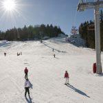 Skijanje u pola cijene za najmlađe na Jahorini