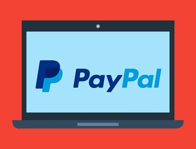PayPal prva strana kompanija sa licencom za plaćanja u Kini