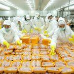 Region glavno tržište za bh. piletinu