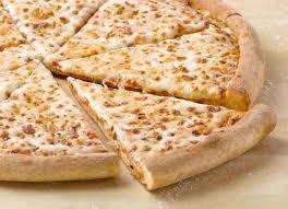 Amerikanci naručuju pizzu putem kol-centra u Makedoniji