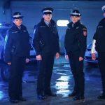 Policajci prezadovoljni novim uniformama, cijena oko hiljadu maraka