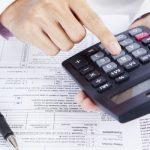 Nema dodatnog poreza za 64 crnogorska milionera