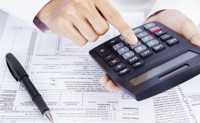 Pojačane kontrole umjesto povećanja poreza na nekretnine u Banjaluci