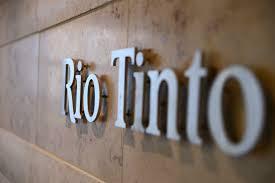 """""""Rio Tinto"""" ulaže 40 milona dolara u istraživanja kod Majdanpeka"""