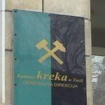Tri firme dobile milionski posao bez tendera od Rudnika Kreka