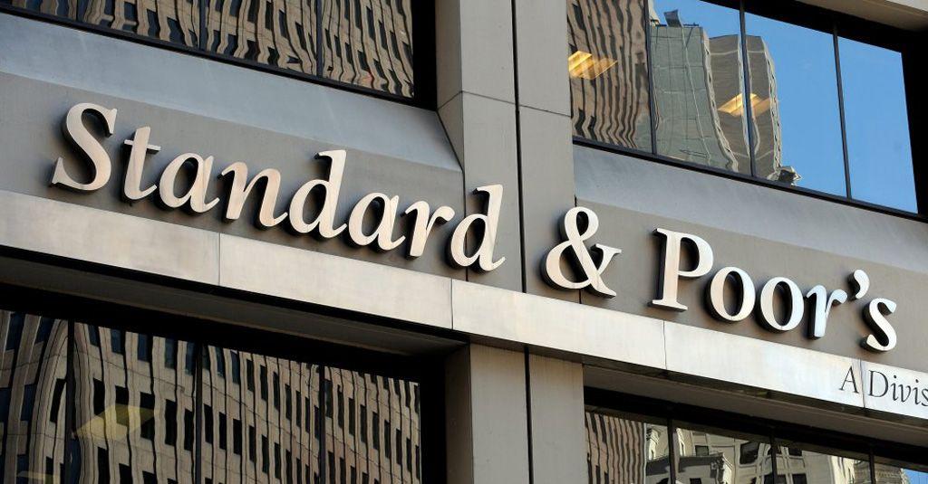 Standard & Poor's o kreditnom rejtingu BiH: Usporene reforme, zastoj u investicijama