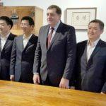 Konačna propast Farmlanda: Zbog lažnih podataka kineski investitori odustali od ulaganja