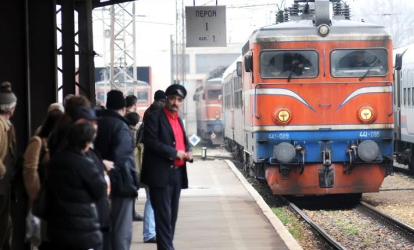 """Svjetska banka zabranila zapošljavanje u """"Željeznicama RS"""""""