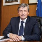 Delegacija BiH sa predstavnicima MMF-a i SB: Nastavak podrške