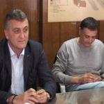 """Smijenjen Kozomara, Šešlija novi direktor Termoelektrane """"Gacko"""""""