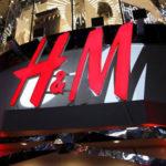 Godina velikih problema za H&M