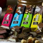 Domaće čokolade teško do kupaca