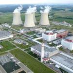 Rusi mogu sami da dovrše tursku atomsku centralu