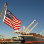 Još tri godine povlaštenog izvoza iz BiH u Ameriku