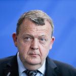 Premijer Danske: Nismo u stanju da blokiramo gradnju Sjevernog toka 2
