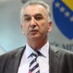 Šarović: Pozitivne naznake za nastavak izvoza jabuka u Rusiju