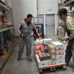 Radnike i poslodavce miri više arbitara