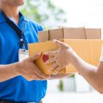 Od 25. aprila bez carina na pošiljke iz inostranstva vrijednosti do 300 KM