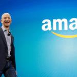 "Bezos ""u jednom danu"" zaradio 12 milijardi dolara"