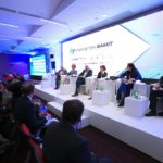 Reforma energetskog sektora BiH ključ razvoja