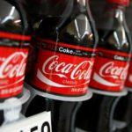 Koka-Kola jednim proizvodom srušila sve prognoze