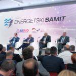 Reforma energetskog tržišta mora biti nastavljena
