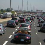 U automobilima u EU sistem koji poziva hitnu pomoć
