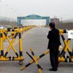 """UN """"ocrnile"""" 21 kompaniju i 27 brodova zbog Severne Koreje"""