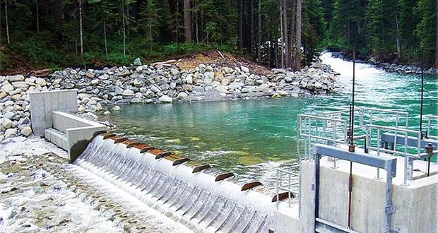 Pavlovićevom preduzeću koncesija na 50 godina za dvije hidroelektrane