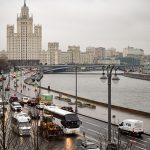 Štednja: Rusi manje trošili za novogodišnje praznike
