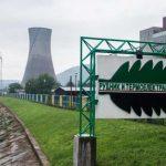 """Počeo redovan godišnji remont termoelektrane """"Ugljevik"""""""