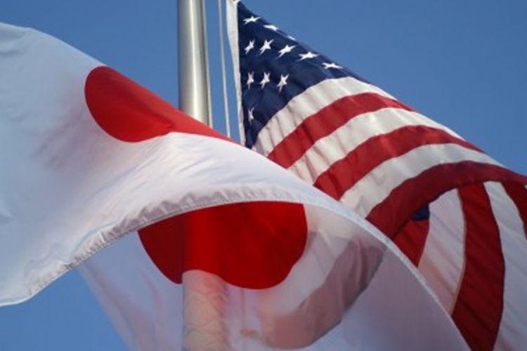 """Japan """"trgovinskim"""" paktom odgovara Americi"""