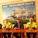 Kompanija Zarubežnjeft u budžet uplatila 225 miliona evra