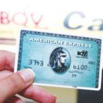 American Express: Prihodi porasli 12 odsto