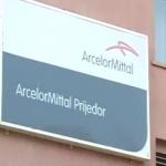 "Radnici ""Arcelor Mittal-a"" idu u štrajk"