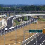 Eksproprijacija za autoputeve koštaće 116 miliona KM