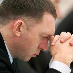 Da li će Putin uspjeti da spase prijatelja?