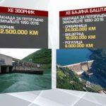 Srbija ne prihvata dug od 86 miliona KM prema opštinama u Srpskoj