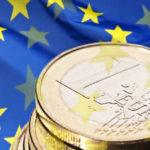 Kritika EU i SAD na uvođenje carina na aluminijum i čelik