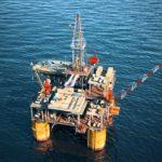 Iračani i Kinezi zajedno grade rafineriju nafte