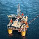 Slikovni rezultat za naftne platforme
