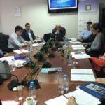 PK FBiH: Glavni problemi metalske i elektroindustrije još nisu riješeni
